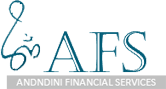 Anandini Financial Services